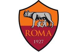 Рома (Рим)