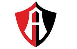 Атлас (Гвадалахара)