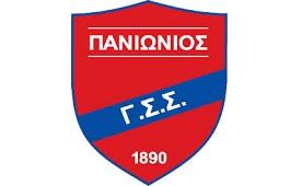 Паниониос (Афины)