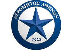Атромитос (Перистери)