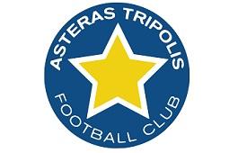 Астерас (Триполис)