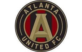 Атланта Юнайтед (Атланта)