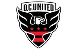 Ди Си Юнайтед (Вашингтон)