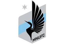 Миннесота Юнайтед (Миннеаполис)