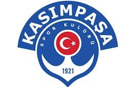 Касымпаша (Стамбул)