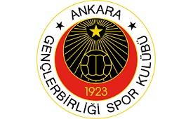 Генчлербирлиги (Анкара)