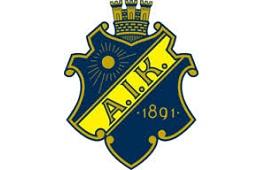 АИК (Стокгольм)