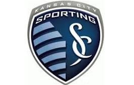Спортинг Канзас-Сити (Канзас-Сити)