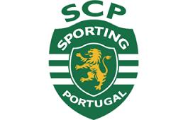 Спортинг (Лиссабон)