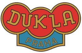 Дукла (Прага)