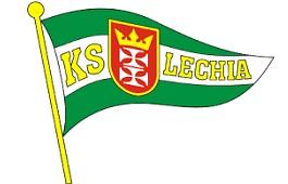 Лехия (Гданьск)