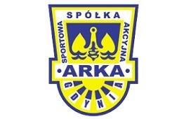 Арка (Гдыня)
