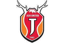 Чеджу Юнайтед (Чеджу)