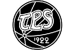 ТПС (Турку)