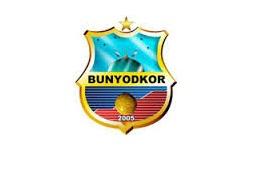 Бунёдкор (Ташкент)