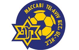 Маккаби (Тель-Авив)