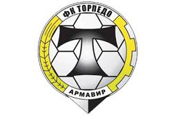 Торпедо (Армавир)