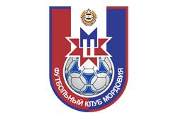 Мордовия (Саранск)