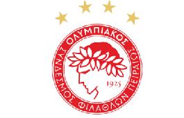 Олимпиакос (Пирей)