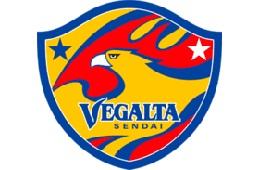 Вегалта Сэндай (Сэндай)
