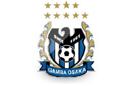 Гамба (Осака)