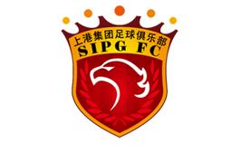 Шанхай СИПГ (Шанхай)