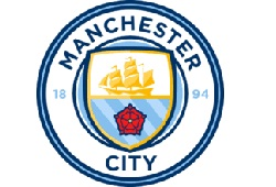 Манчестер Сити (Манчестер)