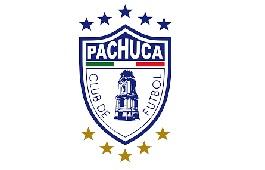 Пачука (Пачука-де-Сото)