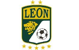 Леон (Леон)