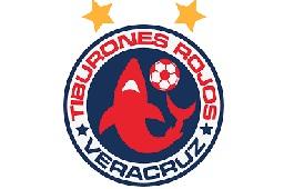 Тибуронес Рохос де Веракрус (Веракрус)