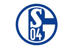 Шальке 04 (Гильзенкирхен)