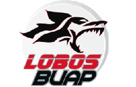 Лобос БУАП (Пуэбла-де-Сарагоса)