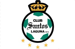 Сантос Лагуна (Торреон)