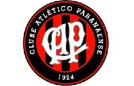 Атлетико Паранаэнсе (Куритаба)