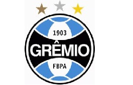 Гремио (Порту-Алегри)