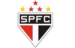 Сан-Паулу (Сан-Паулу)