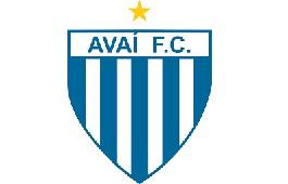 Аваи (Флорианополис)