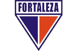 Форталеза (Форталеза)