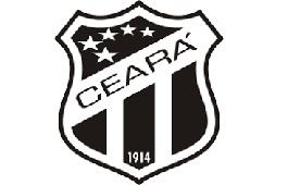 Сеара (Форталеза)