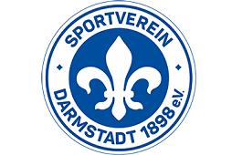 Дармштадт (Дармштадт)