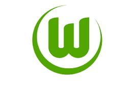 Вольфсбург (Вольфсбург)