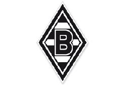 Боруссия (Мёнхенгладбах)