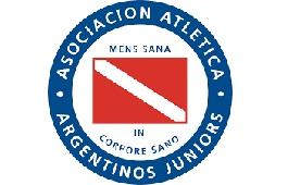 Аргентинос Хуниорс (Буэнос-Айрес)