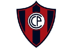 Серро Портеньо (Асунсьон)