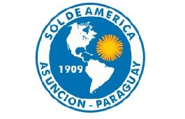 Соль де Америка (Вилья-Элиса)