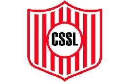 Спортиво Сан Лоренцо (Сан Лоренцо)
