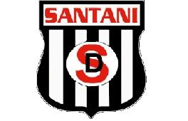Депортиво Сантани (Сан-Эстанислао)