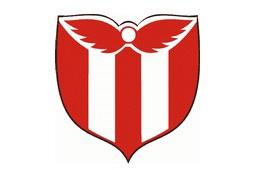 Ривер Плейт (Монтевидео)
