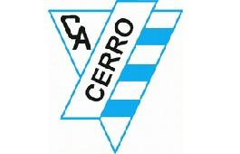 Серро (Монтевидео)