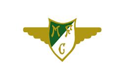 Морейренсе (Морейра-де-Конегуш)